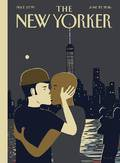 The New Yorker - 2016-06-20