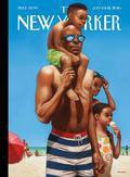 The New Yorker - 2016-07-05