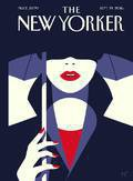 The New Yorker - 2016-09-13