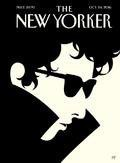 The New Yorker - 2016-10-19
