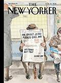 The New Yorker - 2016-11-10