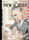 The New Yorker - 2016-11-24