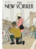 The New Yorker - 2016-12-31