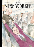 The New Yorker - 2017-05-19