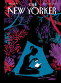 The New Yorker - 2017-06-01