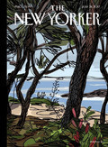 The New Yorker - 2017-07-28