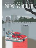 The New Yorker - 2017-09-05