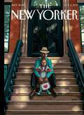 The New Yorker - 2017-09-28