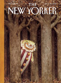 The New Yorker - 2017-10-28