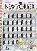 The New Yorker - 2018-01-22