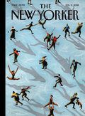 The New Yorker - 2018-01-29