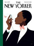 The New Yorker - 2018-02-07