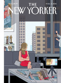 The New Yorker - 2018-03-03