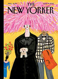 The New Yorker - 2018-03-17