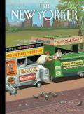 The New Yorker - 2018-04-07