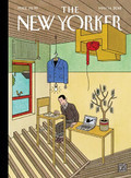 The New Yorker - 2018-05-10