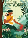 The New Yorker - 2018-06-02