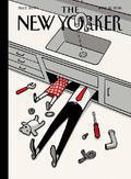 The New Yorker - 2018-06-12