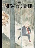 The New Yorker - 2018-09-01