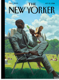 The New Yorker - 2018-09-07