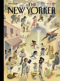 The New Yorker - 2018-09-28