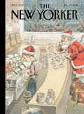 The New Yorker - 2018-12-15