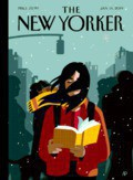 The New Yorker - 2019-01-12