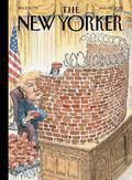 The New Yorker - 2019-01-26