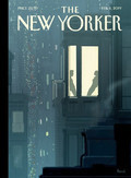 The New Yorker - 2019-02-11