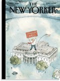 The New Yorker - 2019-03-02
