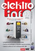 elektro.info - 2014-12-02
