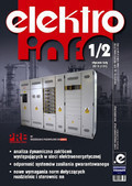 elektro.info - 2015-02-18