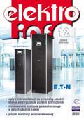 elektro.info - 2015-12-26
