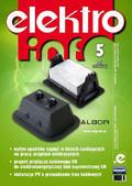 elektro.info - 2016-05-21