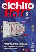 elektro.info - 2017-09-13
