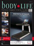 Body Life - 2013-02-15