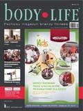 Body Life - 2013-07-15