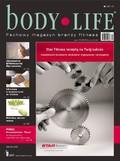 Body Life - 2013-12-18