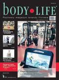 Body Life - 2014-01-29