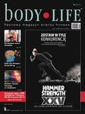 Body Life - 2014-10-22