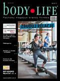 Body Life - 2015-05-14