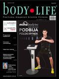 Body Life - 2015-10-28