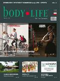 Body Life - 2016-10-27