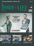Body Life - 2017-09-11