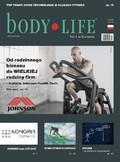 Body Life - 2018-11-02
