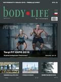 Body Life - 2018-12-18