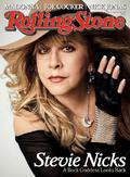 Rolling Stone - 2015-01-15