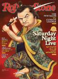 Rolling Stone - 2015-02-13