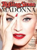 Rolling Stone - 2015-02-27