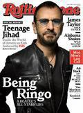 Rolling Stone - 2015-03-27